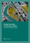 Doing Business in Germany 2020