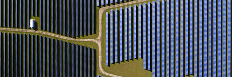 Renewable Energy__1500x500px3.jpg