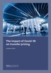 The impact of Covid-19 on transfer pricing